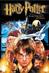Harry Potter Collection VHS in Kingwood, Texas