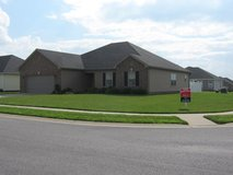 Its cheaper to buy a home than to rent one! in Hopkinsville, Kentucky